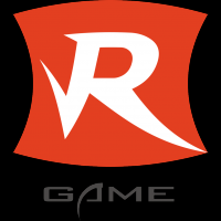 R-GAME